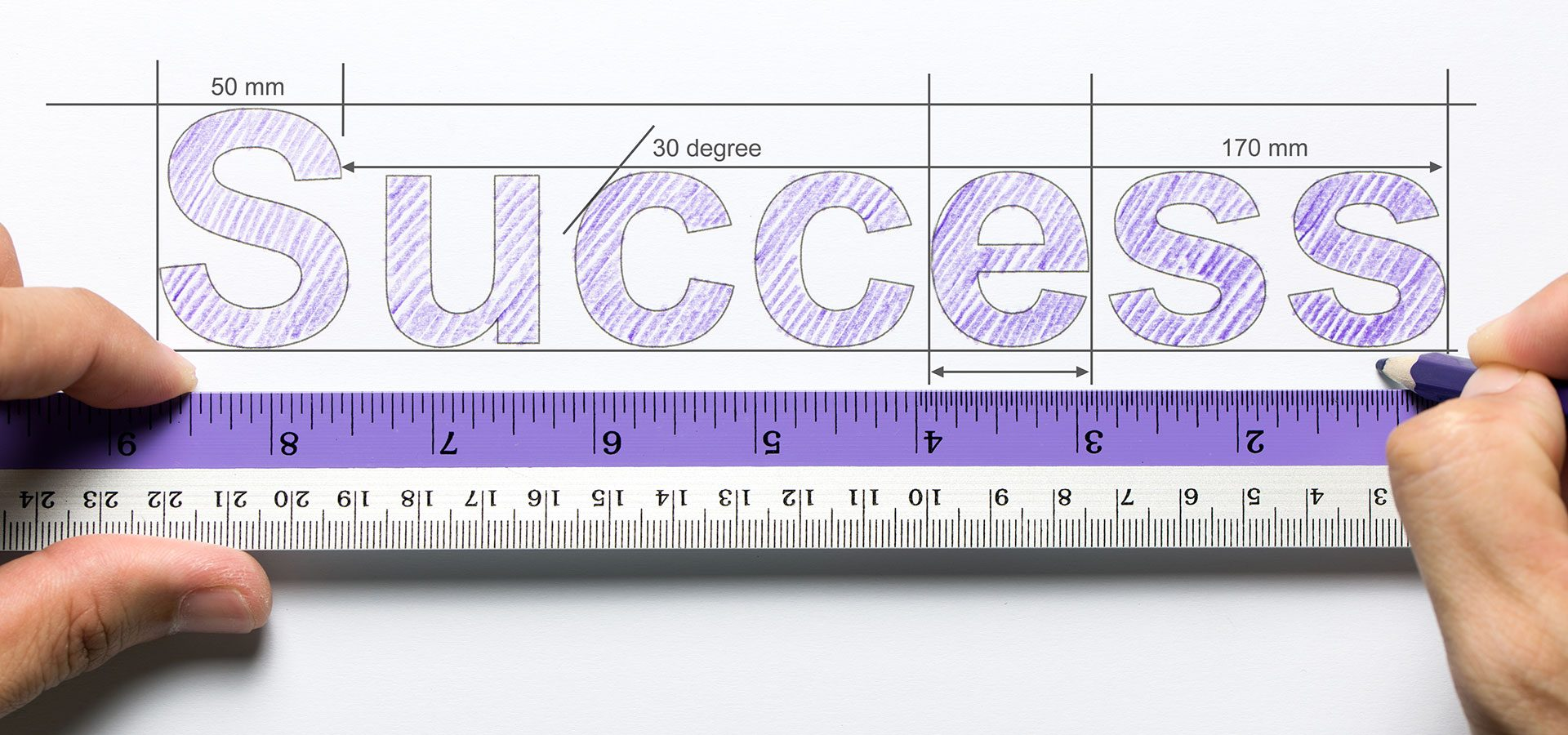 How to Measure the Success of your Video Square Pixel Productions